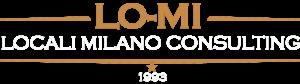 Logo LO-MI